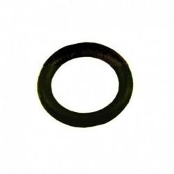 O-ring de borracha caldeira/aquecedor 8700205022 padrão
