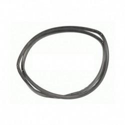 Forno de gaxeta porta Teka 270 x 450 mm ou