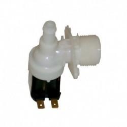 Solenoide da válvula a máquina de lavar Electrolux sem parafusos