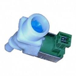 Válvula solenoide da lavadora Electrolux 50240785001