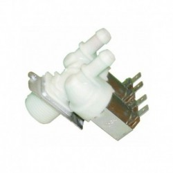 Válvula de solenoide de máquina de lavar roupa maneira padrão 2 AV-S/180