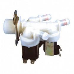 Válvula de solenoide de máquina de lavar roupa maneira padrão 3 AV-S/180