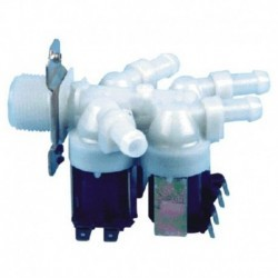 Válvula de solenoide de máquina de lavar roupa maneira padrão 4 AV-S/180