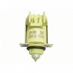 Máquina de lavar louça da válvula de solenoide Balay SGS4302EU7 166875