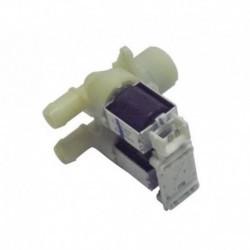 Máquina de lavar louça da válvula de solenoide Whirlpool AWOD43420 480111100199