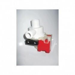 Bomba de dreno arruela padrão EBS-2556 - 2200 LAD000278
