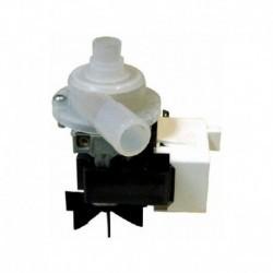 Bomba de dreno de máquina de lavar roupa AEG AE5421