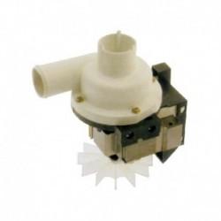 Bomba de dreno máquina de lavar roupa Ariston ARC-525 646 670 027882