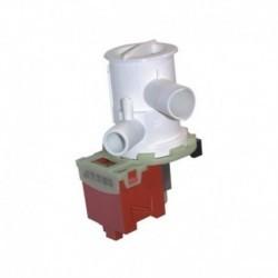 Bomba de descarga de máquina de lavar Balay COPRECI EBS-2556-4101