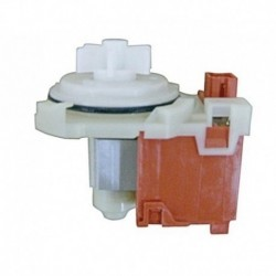 Máquina de lavar roupa drenar bomba Bosch COPRECI 1B EBS-007/0090