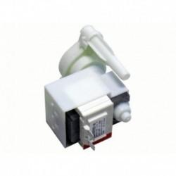 Bomba de drenagem secador LG RC8001AABWQESW AHA33538701