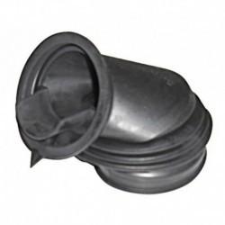 Borracha prato de sabão máquina de lavar Electrolux EWF1486 1108513001 Cuba