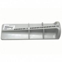 Peitoril de debaixo da máquina de lavar Fagor FE810 F2810LX FS8314S LJ2G000A3