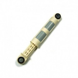 Arruela amortecedor Electrolux 11mm 80NW 180/250 1240172104-132255301/5