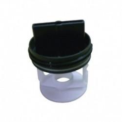 Máquina de lavar filtro Balay 3TS8222 WFC2040 WFC2062 172339