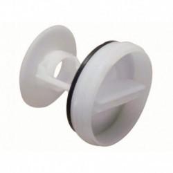 Filtro de máquina de lavar Balay Bosch Siemens 605010