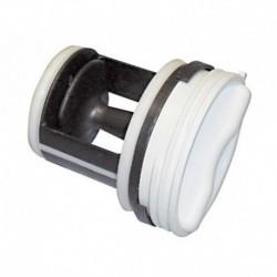 Arruela de filtro Otsein Hoover Candy CO106F/2-03 41021232