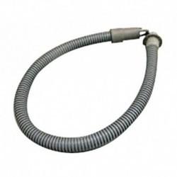 Filtro do tubo de drenagem Electrolux máquina de lavar EW2408F 1320365057
