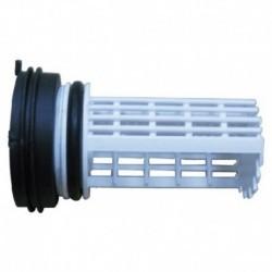 Máquina de lavar Fagor FF17520 LF1106 L2109R LA0939100 do filtro