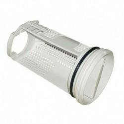 Máquina de lavar Fagor F28101 WFK1118F L1017 LA0939000 do filtro