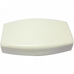 Feche a porta máquina de lavar roupa AEG LAV72600 8996452950810