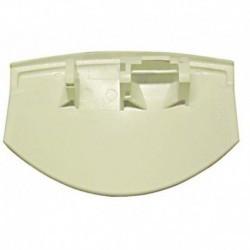Feche a porta máquina de lavar roupa AEG LAV64630-W 1320361015