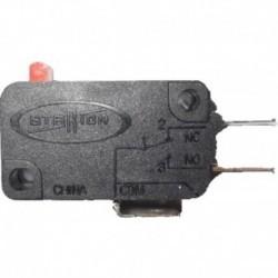 Interruptor de porta 16 amp microondas sem alça