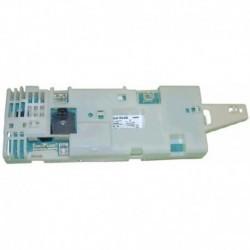 Módulo eletrônica máquina de lavar louça Balay 5560004452