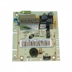 Módulo eletrônica máquina de lavar roupa Candy CDF615AX845 49007819
