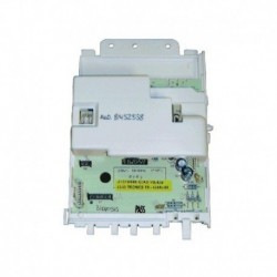 Módulo eletrônica máquina de lavar roupa Candy OHTC9AA 81452558