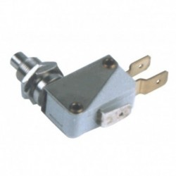 Interruptor de amp de 760/F padrão 16 porta máquina de lavar roupa