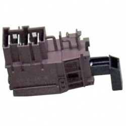 Interruptor da porta máquina de lavar Balay Bosch WFF1200 160962