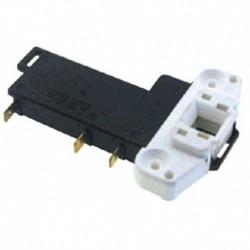 Interruptor atraso blocapuerta máquina de lavar roupa AEG 563 ROLD 57016