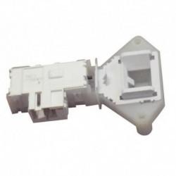 Balay 3TI855A arruela 603521 microretardo