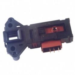 Interruptor atraso blocapuerta de máquina de lavar roupa Balay AQUAMAX400 069639