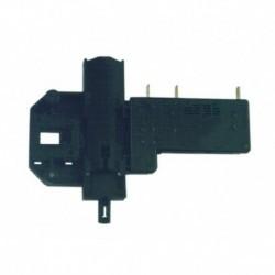 Interruptor atraso blocapuerta de máquina de lavar roupa Balay T822306 066793