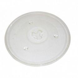 Prato microondas universal - 270mm