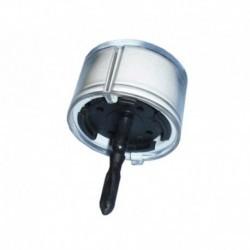 Controlar a máquina de lavar roupa programador Balay 3TS60101A/01 610059