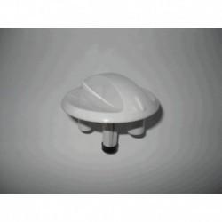 Programador de máquina de lavar roupa Balay T-8211 T-8212 T-8214 T-8215 T-8216 de controle