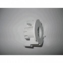 Programador de máquina de lavar Electrolux 1247420001 FLS1002V de controle