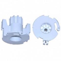 Programador de máquina de lavar Electrolux comando 1260566003