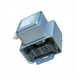 Microondas magnetron padrão 850W MOG2368PS2I M24FB-610A