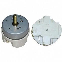 Forno de temporizador Balay Bosch 120' 3HF503X01 182266