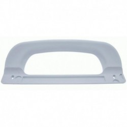 Lidar com porta frigorífico Balay 3FS3671 483078