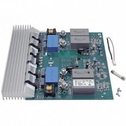 Placa de módulo eletrônico 3305628418 Electrolux