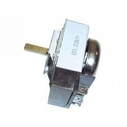 Forno de temporizador Temporizador Fagor HC103B HC103X 2H134I C09C003A8C09C004A6