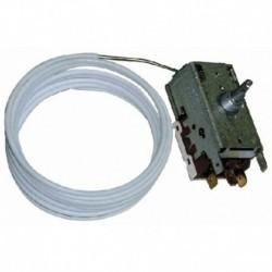 Frigorífico termóstato Electrolux ER8100B ER4002B ER8317C 2054704537
