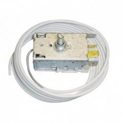 Frigorífico termóstato Electrolux ER2910B L57-L5871n ER2910B 2054704701