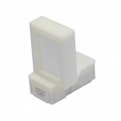 Frigorífico termóstato amortecedor completo não FROST FFK6785 1MF7NFD FV7D000A6