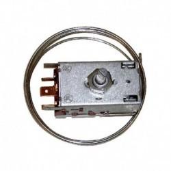 Frigorífico termóstato Fagor - 14-27 4 ° C 383310CNK